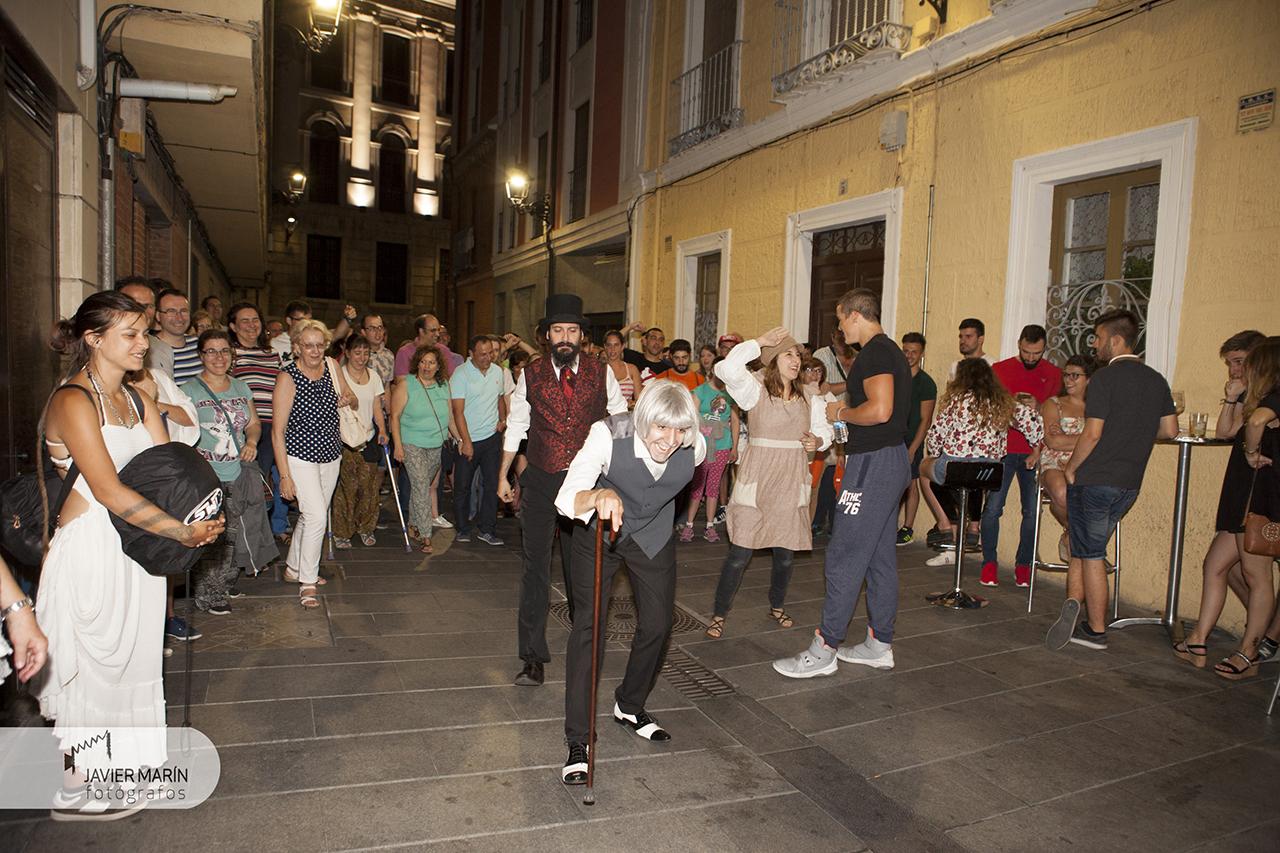 FOTO 3 Palencia, sus Monumentos y Personajes